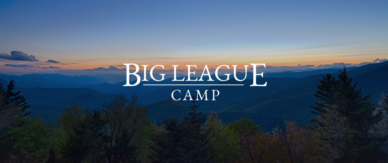 Big-League-Camp-banner