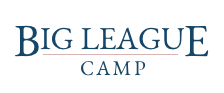 Big League Camp