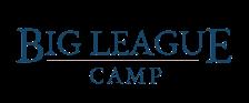 Big League Camp