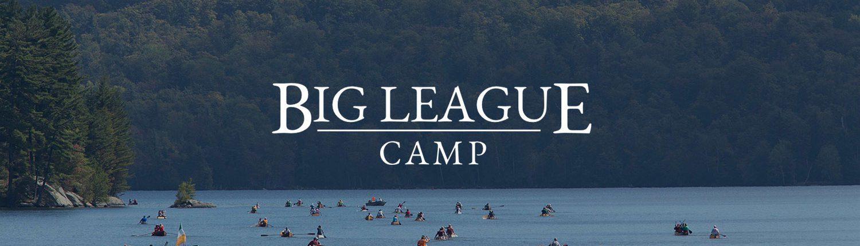 lake-james-team-canoe-racing-big-league-camp-2