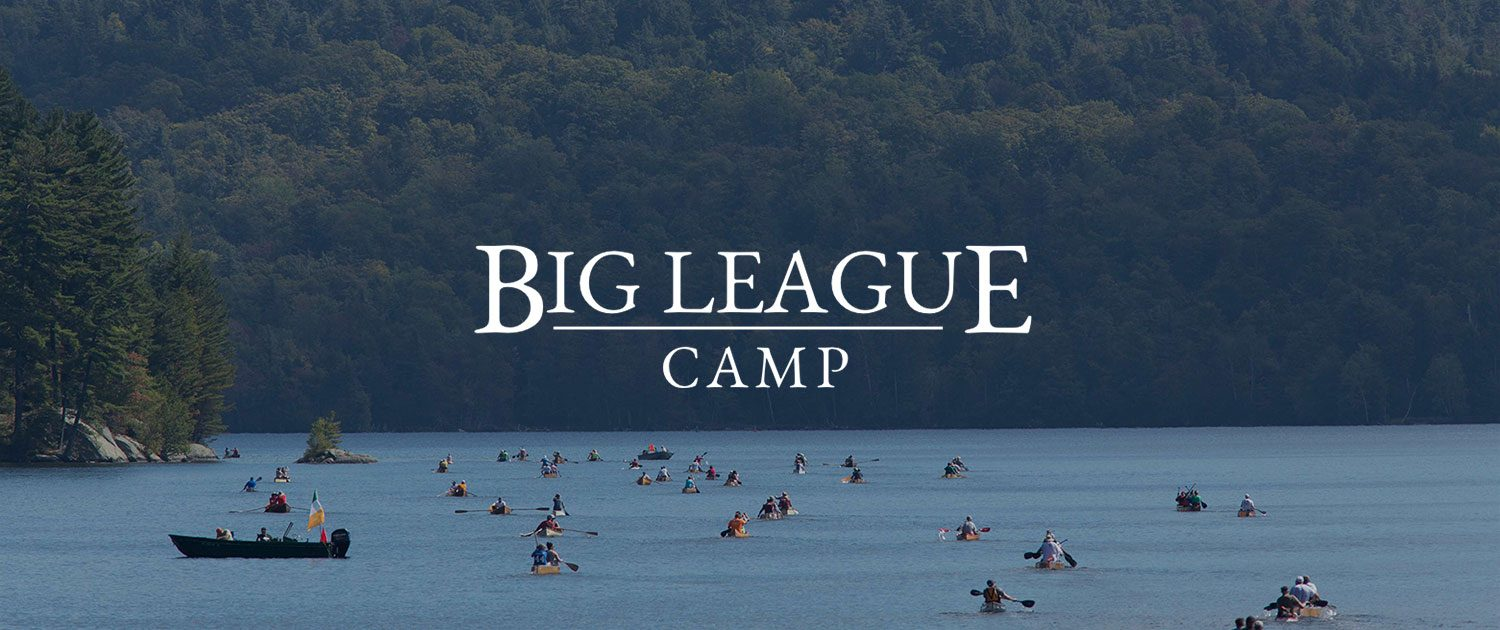 lake-james-team-canoe-racing-big-league-camp-2