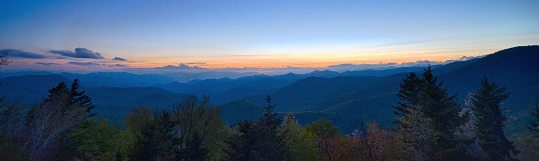 blue-ridge-mtns-banner