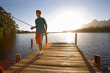 fishing-summer-camp